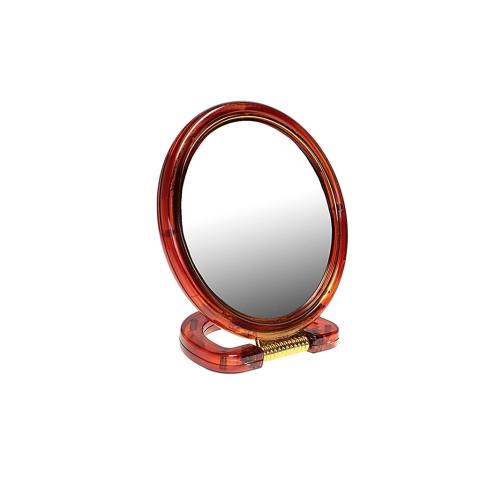 Specchio bagno tavolo doppio con ingrandimento ingrosso - Specchio ingrandimento ...